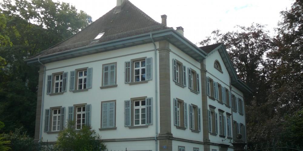 Schlosshalde 2